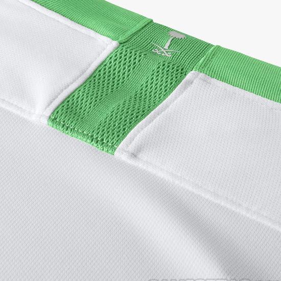 maillot-domicile-arabie-saoudite-coupe-du-monde-2018-nike-3
