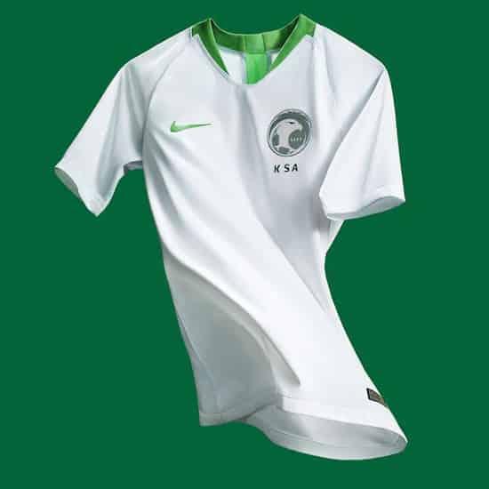 maillot-domicile-arabie-saoudite-coupe-du-monde-2018-nike