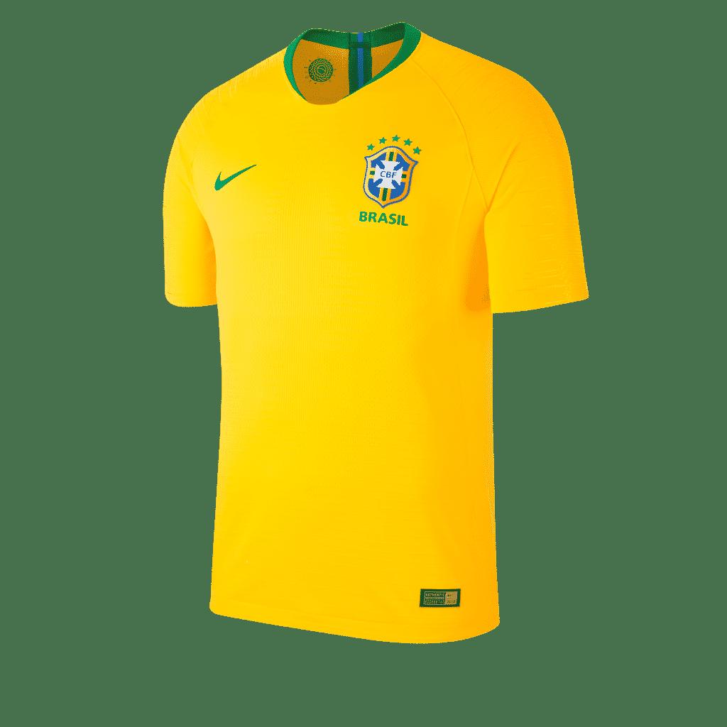 maillot-domicile-bresil-coupe-du-monde-2018-nike