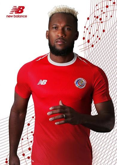 maillot-domicile-costa-rica-coupe-du-monde-2018-new-balance
