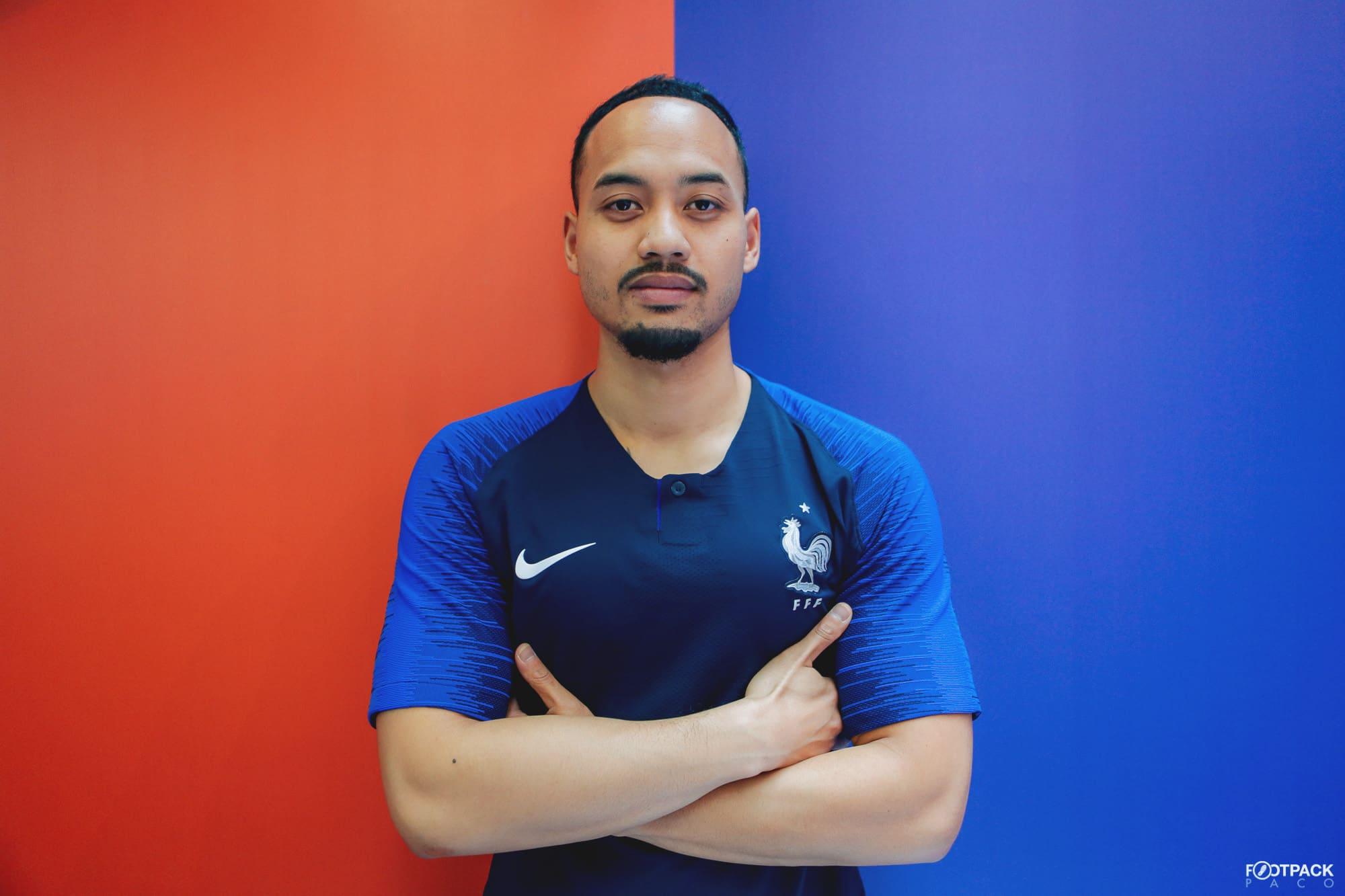 maillot-domicile-equipe-de-france-coupe-du-monde-2018-4