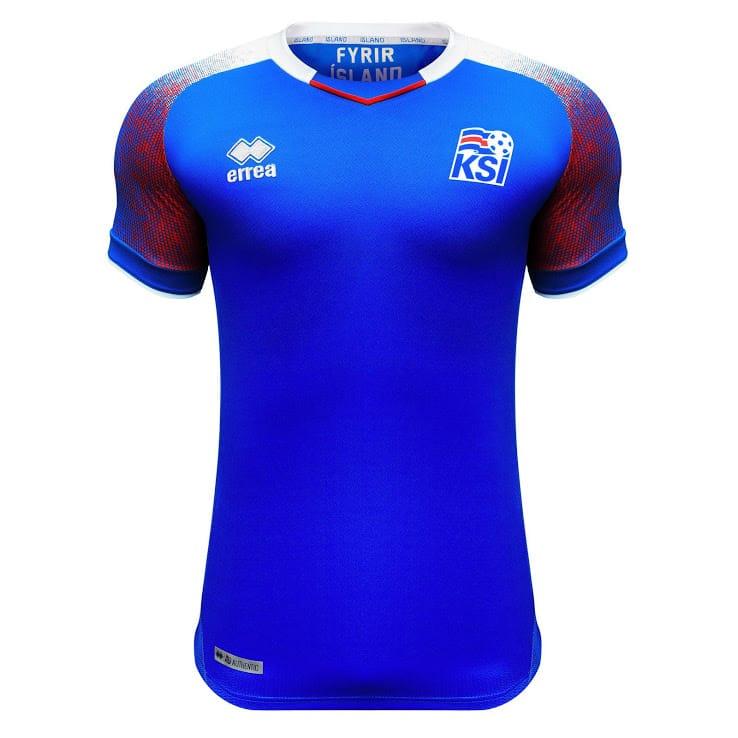 maillot-domicile-islande-errea-coupe-du-monde-2018
