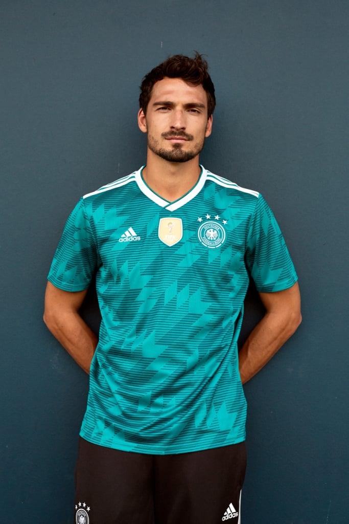 maillot-exterieur-allemagne-coupe-du-monde-2018-adidas