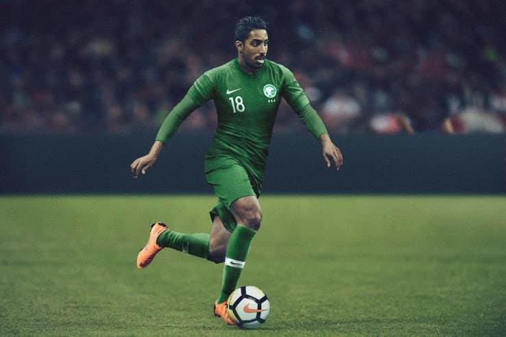 maillot-exterieur-arabie-saoudite-coupe-du-monde-2018-nike-2