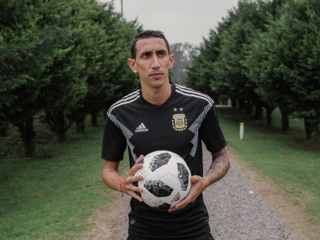 maillot-exterieur-argentine-coupe-du-monde-2018-adidas-2