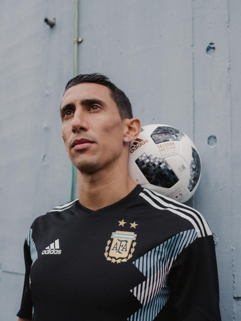 maillot-exterieur-argentine-coupe-du-monde-2018-adidas-3