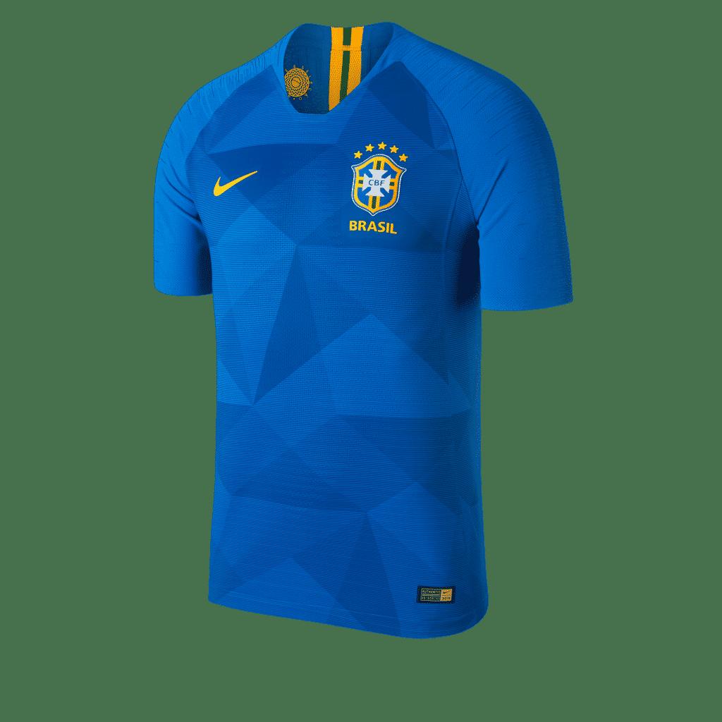 maillot-exterieur-bresil-coupe-du-monde-2018-nike
