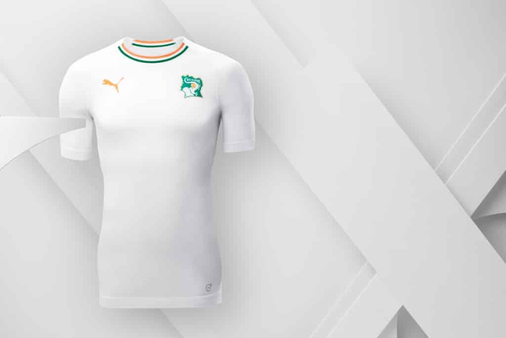 maillot-exterieur-cote-ivoire-coupe-du-monde-2018-puma