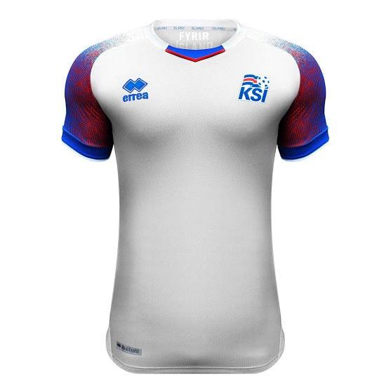 maillot-exterieur-islande-errea-coupe-du-monde-2018