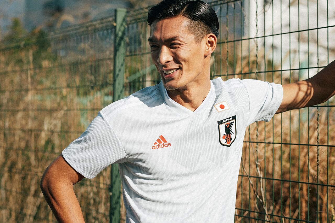 maillot-exterieur-japon-coupe-du-monde-2018-adidas-3