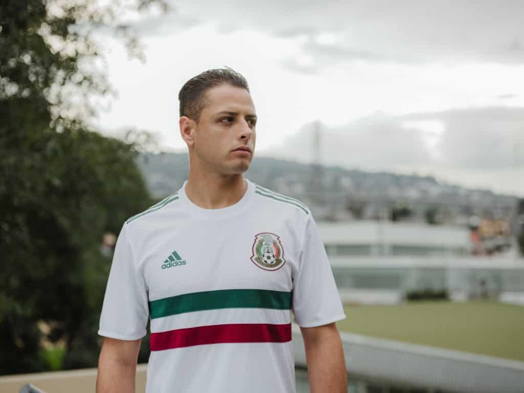 maillot-exterieur-mexique-coupe-du-monde-2018-adidas-3
