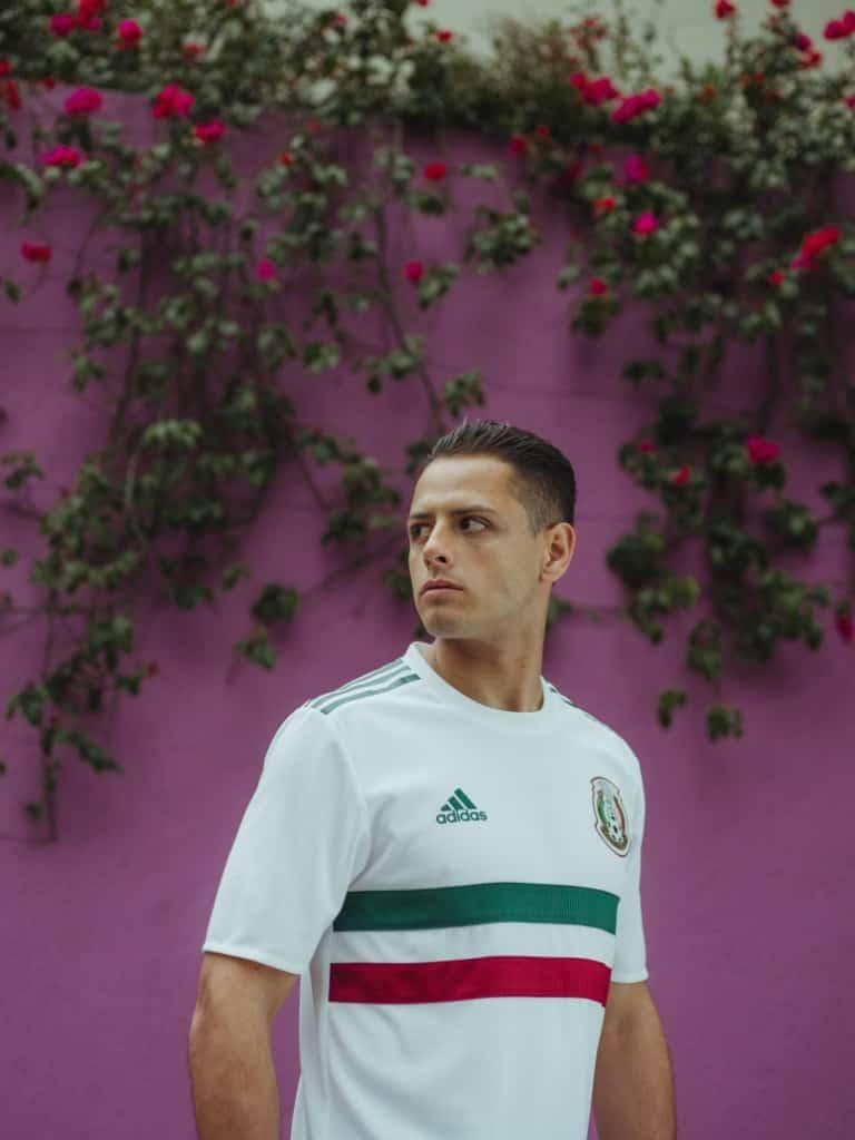 maillot-exterieur-mexique-coupe-du-monde-2018-adidas