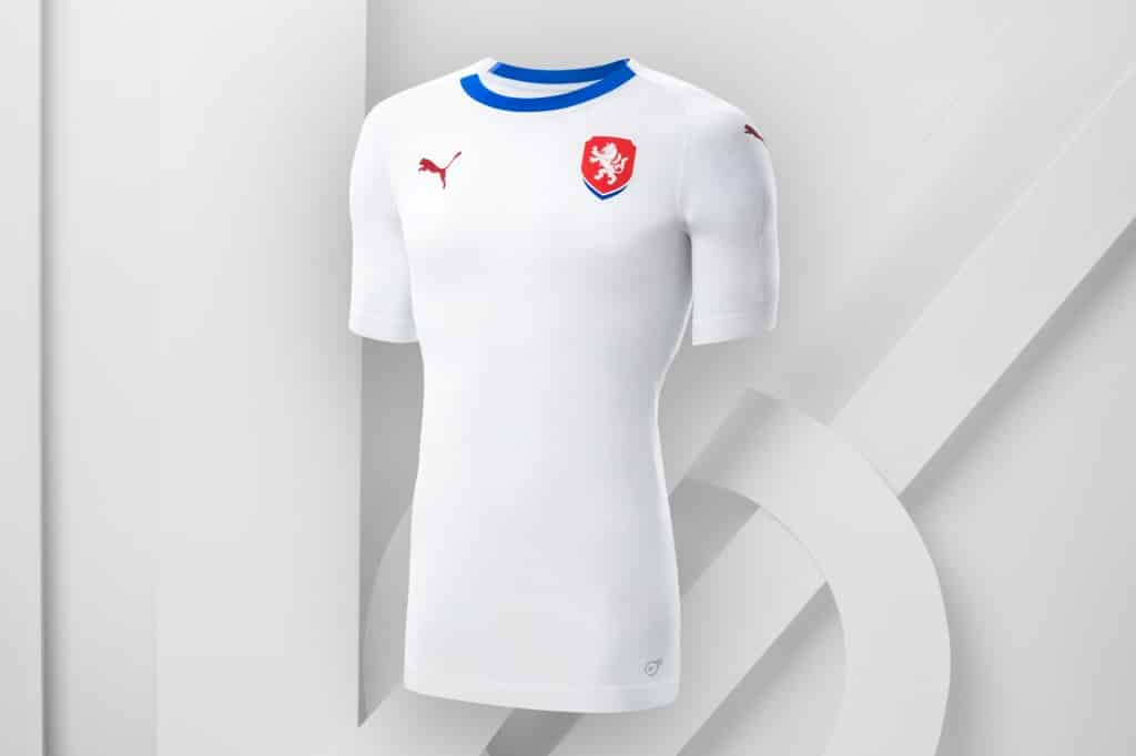 maillot-exterieur-republique-tcheque-coupe-du-monde-2018-puma
