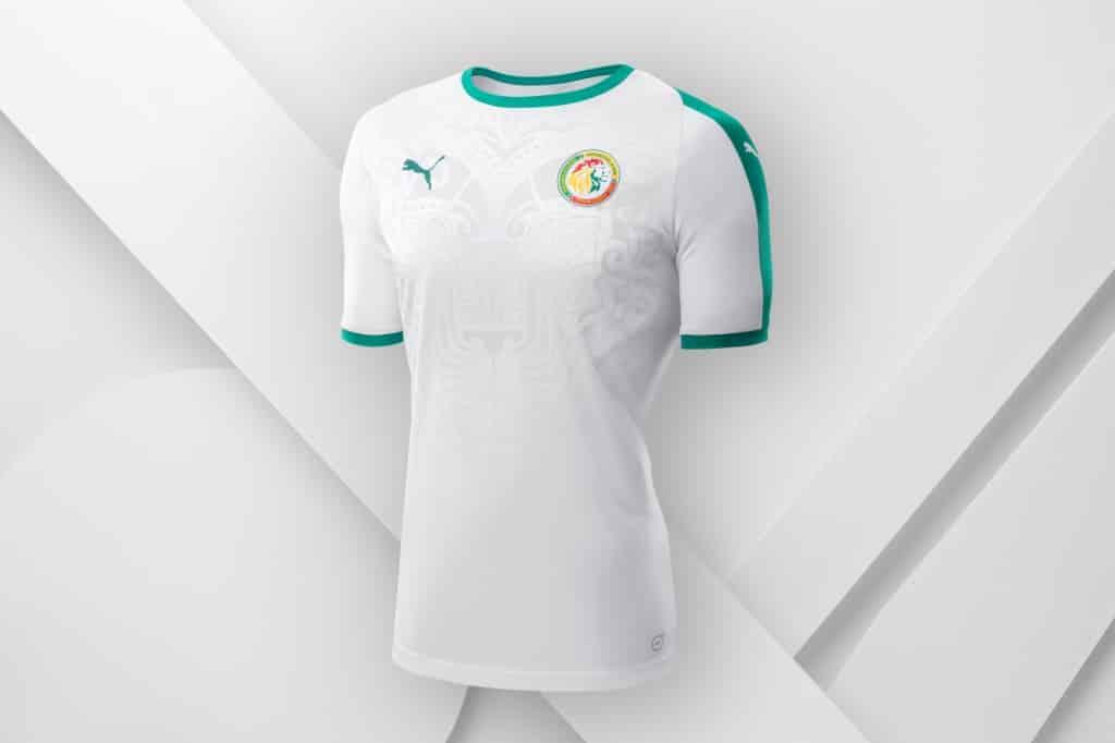 maillot-exterieur-senegal-coupe-du-monde-2018-puma