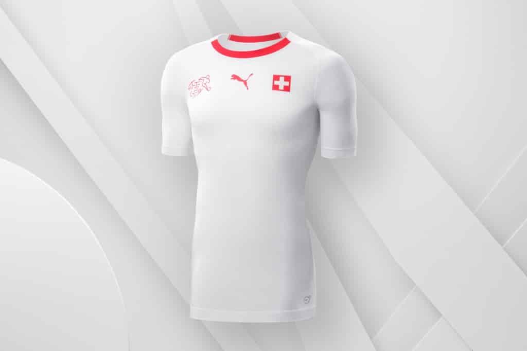 maillot-exterieur-suisse-coupe-du-monde-2018-puma