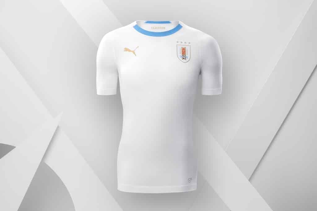 maillot-exterieur-uruguay-coupe-du-monde-2018-puma