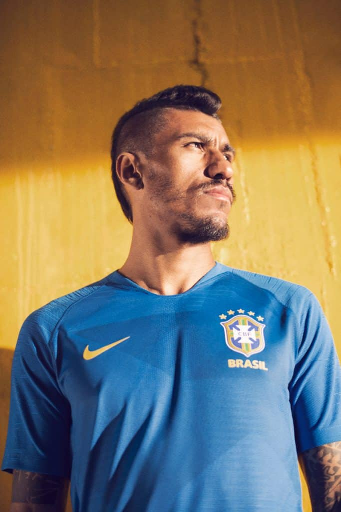 maillot-football-Nike-Bresil-exterieur-2018