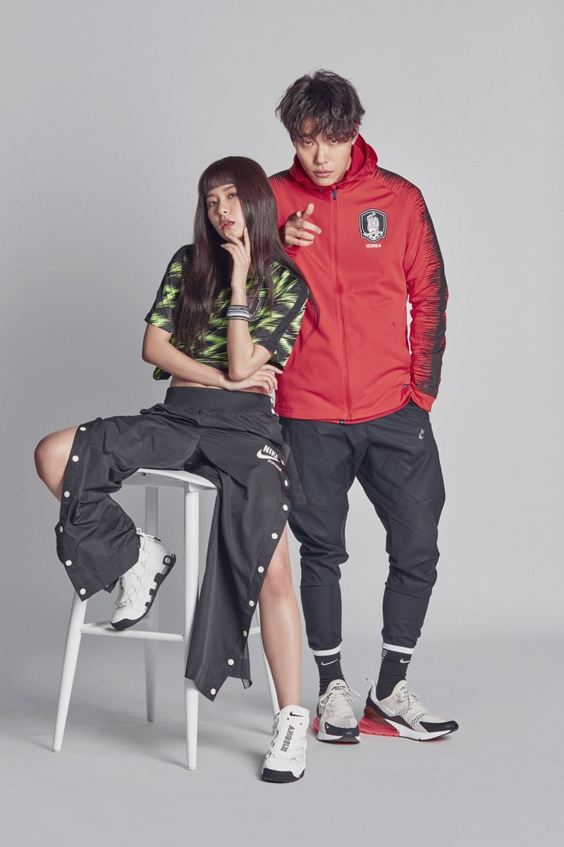 maillot-football-Nike-Coree-Sud-domicile-2018-img4