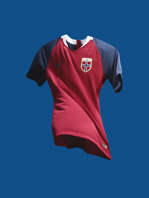 maillot-football-Nike-Norvege-domicile-2018-img6