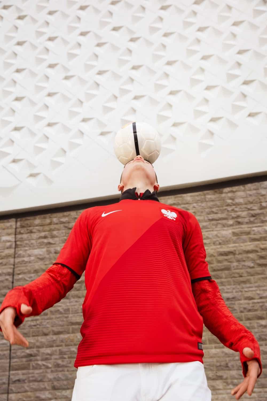 maillot-football-Nike-Pologne-2018-img2