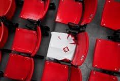 Image de l'article Les maillots de la Pologne et les chaussures des 23 joueurs pour la Coupe du monde 2018