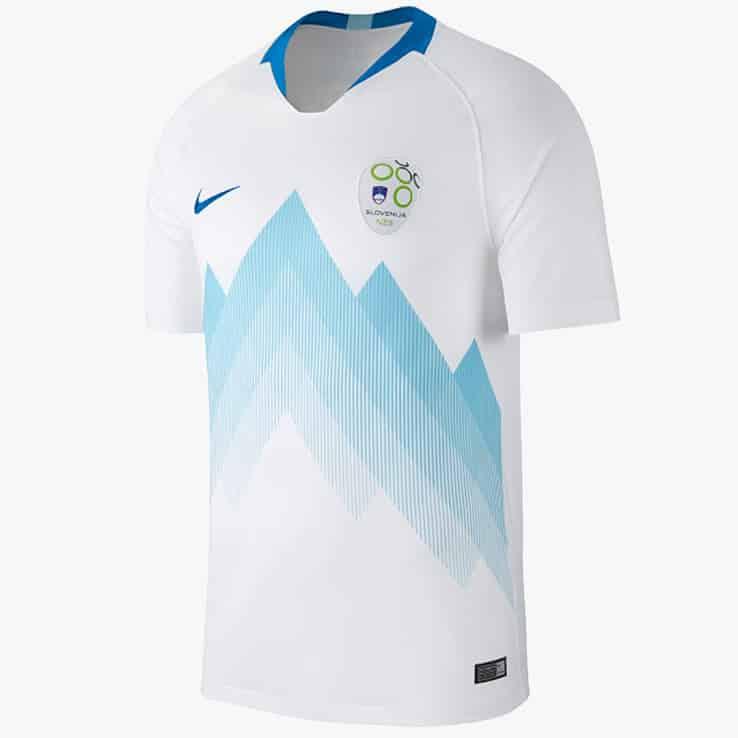 maillot-football-Nike-Slovenie-domicile-2018-img1