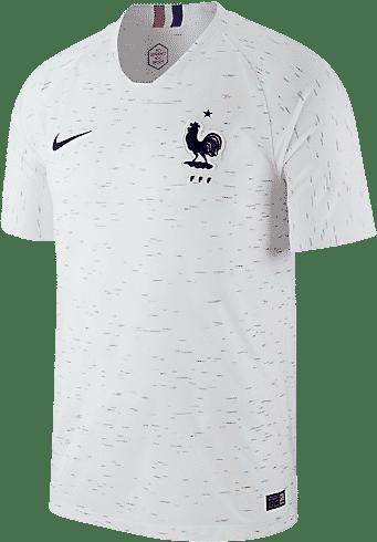 maillot-france-exterieur-coupe-du-monde-2018-nike