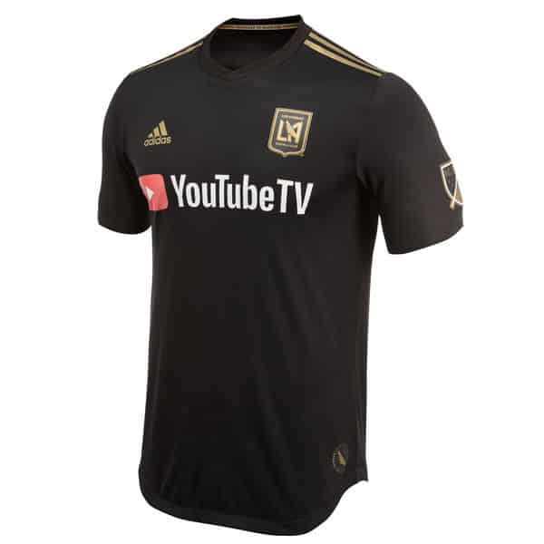 maillot-los-angeles-fc-domicile-2018-mls