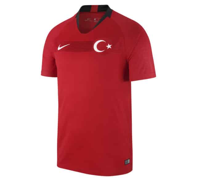 maillot-nike-turquie-domicile-2018-2