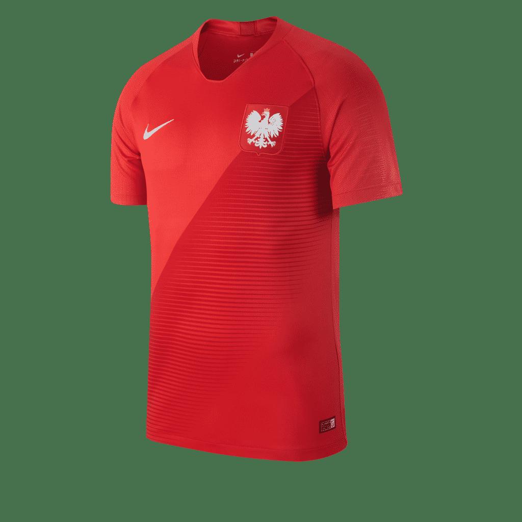 maillot-pologne-exterieur-coupe-du-monde-2018