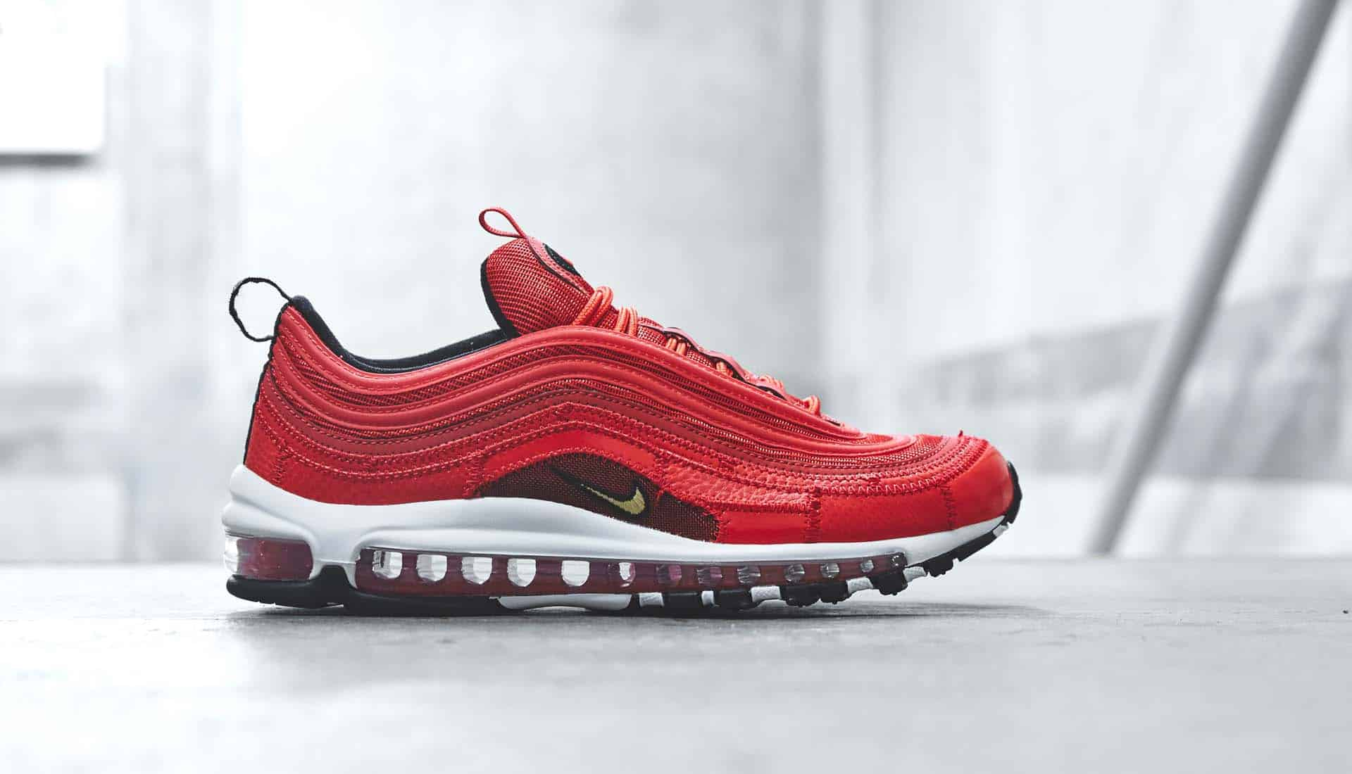sneakers-Nike-Air-Max-97-CR7-University-Red-img1