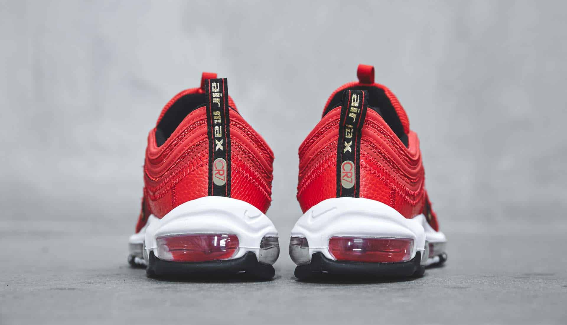 sneakers-Nike-Air-Max-97-CR7-University-Red-img2