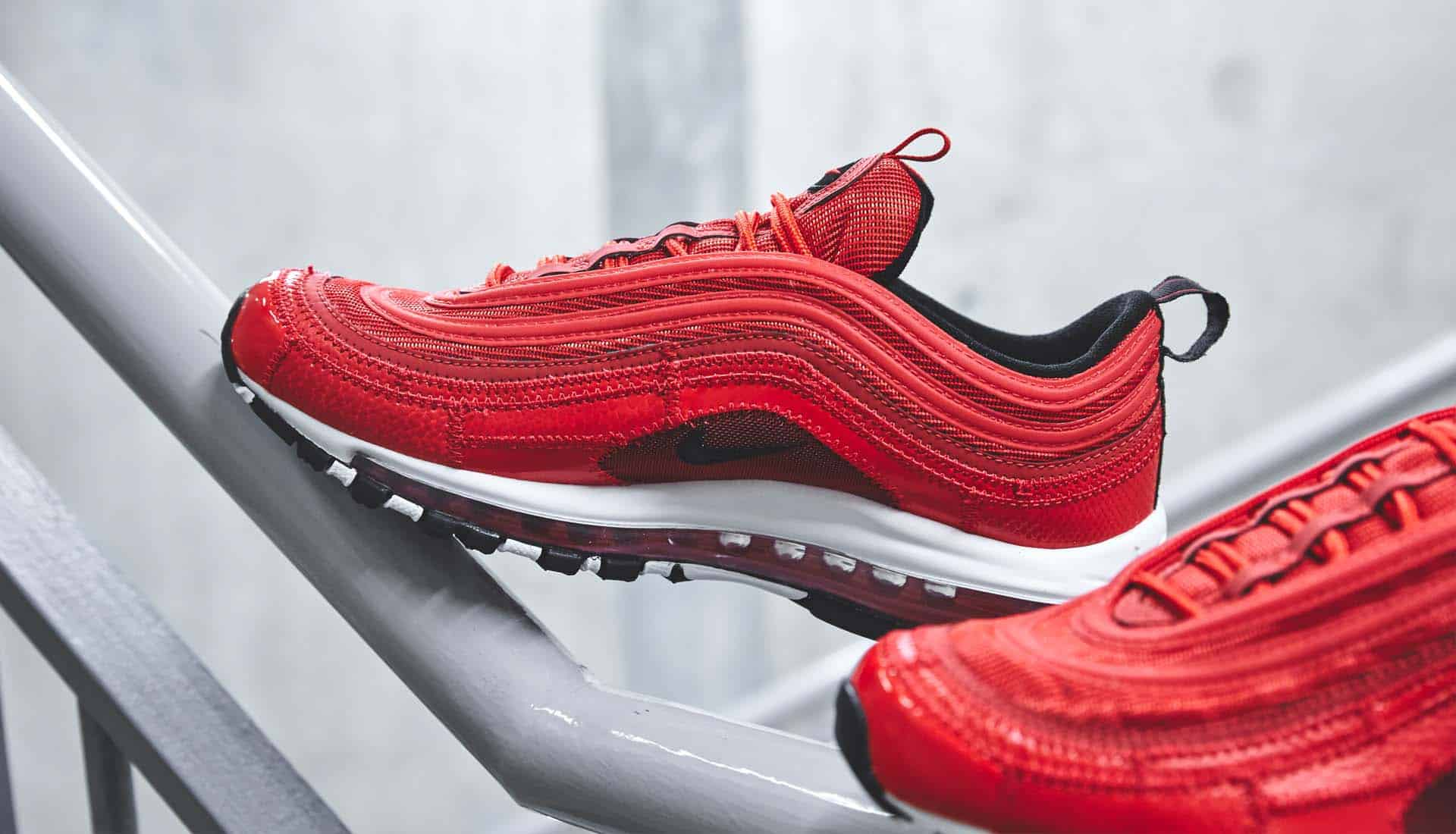 sneakers-Nike-Air-Max-97-CR7-University-Red-img3