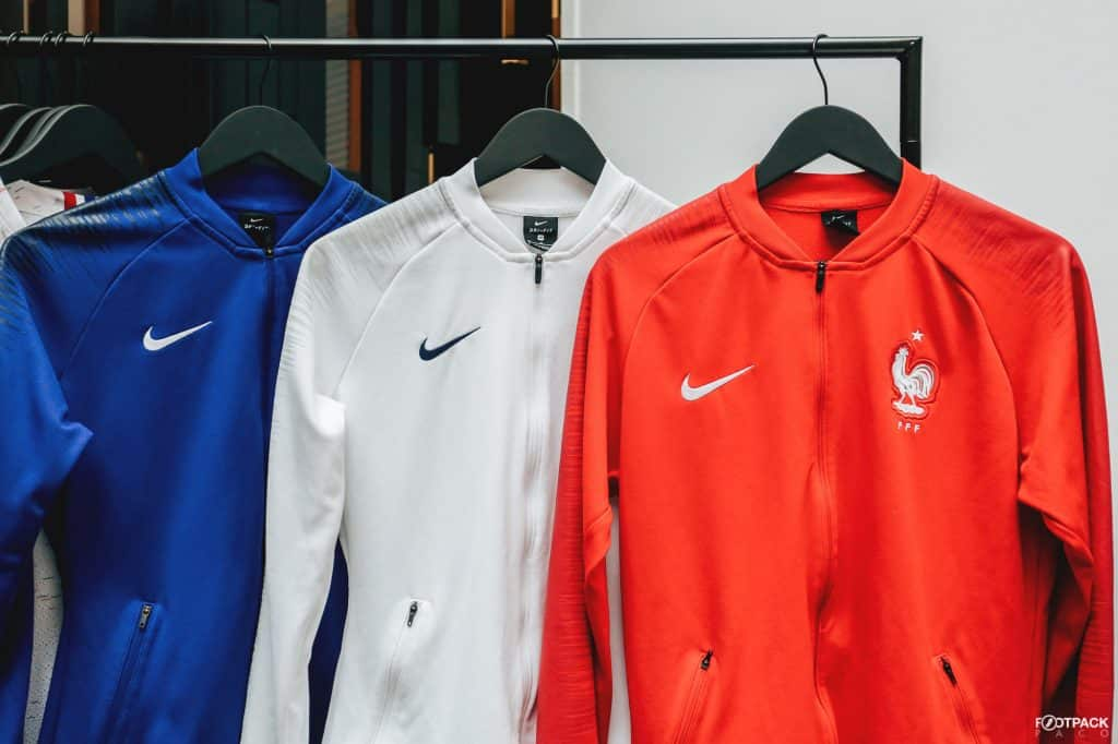 veste-equipe-de-france-coupe-du-monde-2018-2