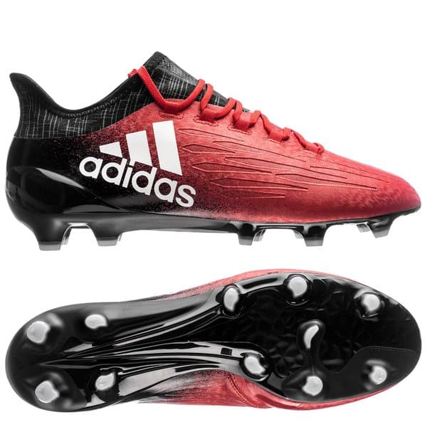 chaussures-football-adidas-x-16-1-red-limit