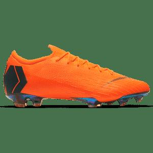 Nike-Mercurial-12-360