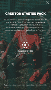 Acheter-adidas-glitch-application6
