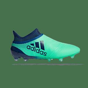Adidas-X17