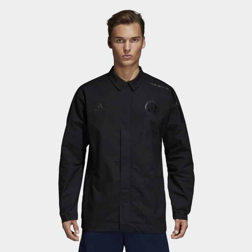 veste-adidas-zne-prematch-2018-black-colombie