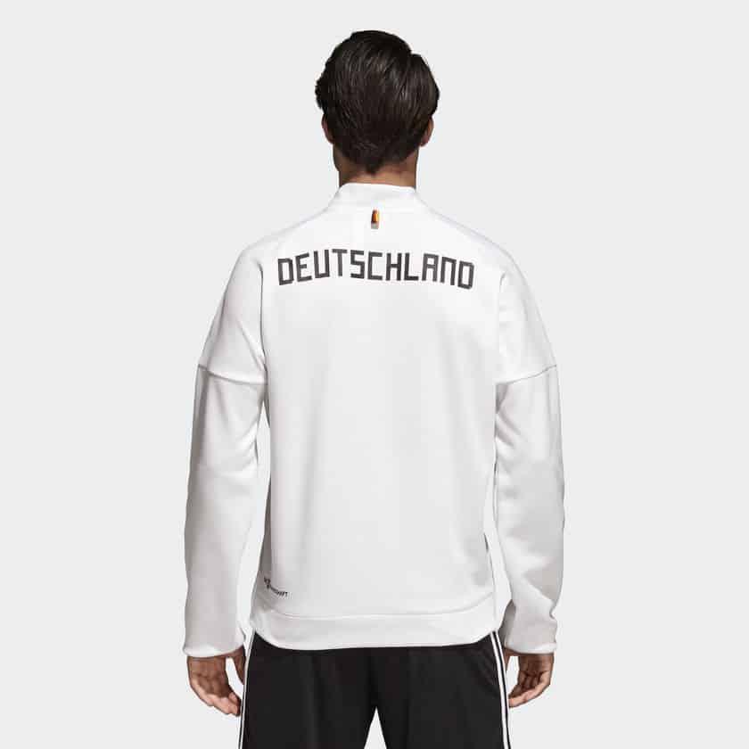 veste-adidas-zne-prematch-2018-allemagne