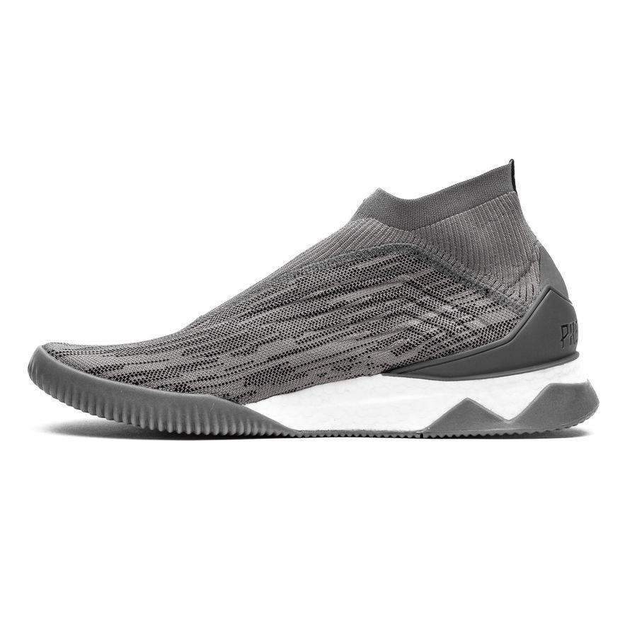 Chaussures-lifestyle-adidas-predator-ultraboost-pogba-avril-2018-2