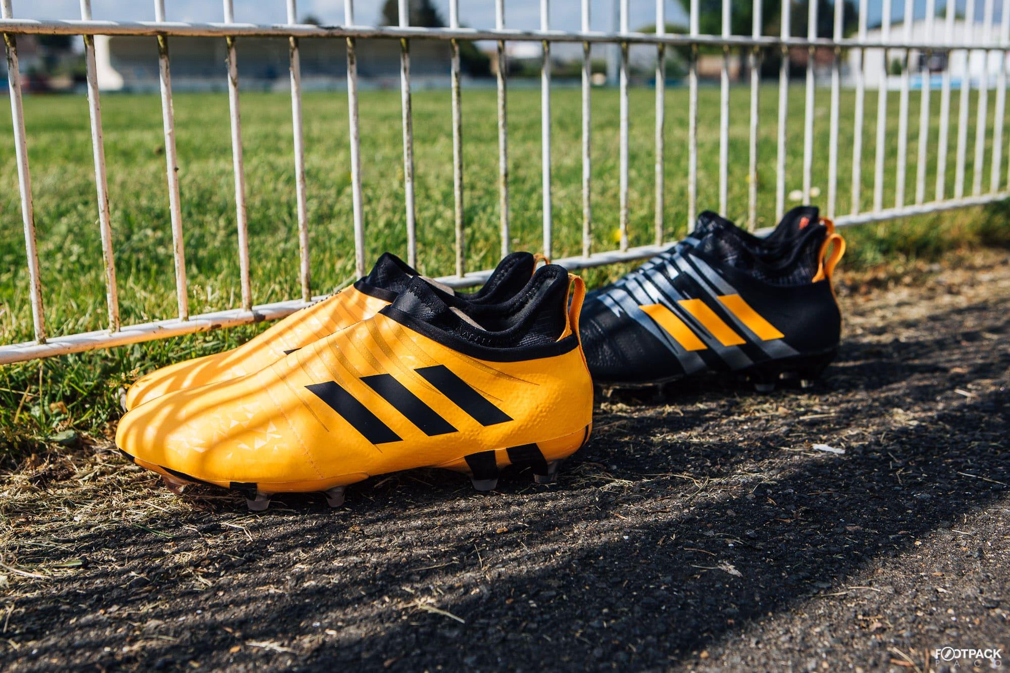 Adidas-Glitch-Sol-1