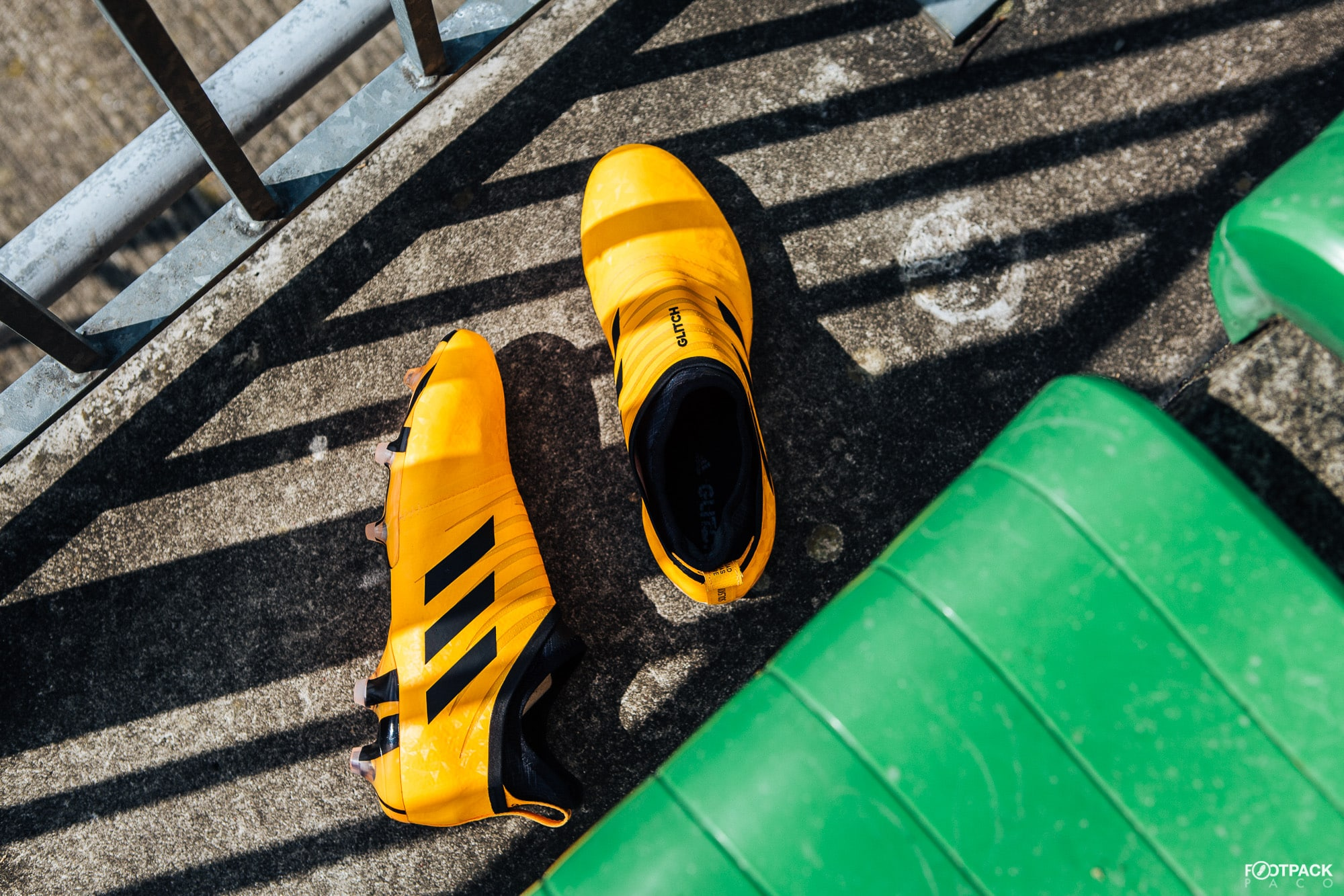 Adidas-Glitch-Sol-3