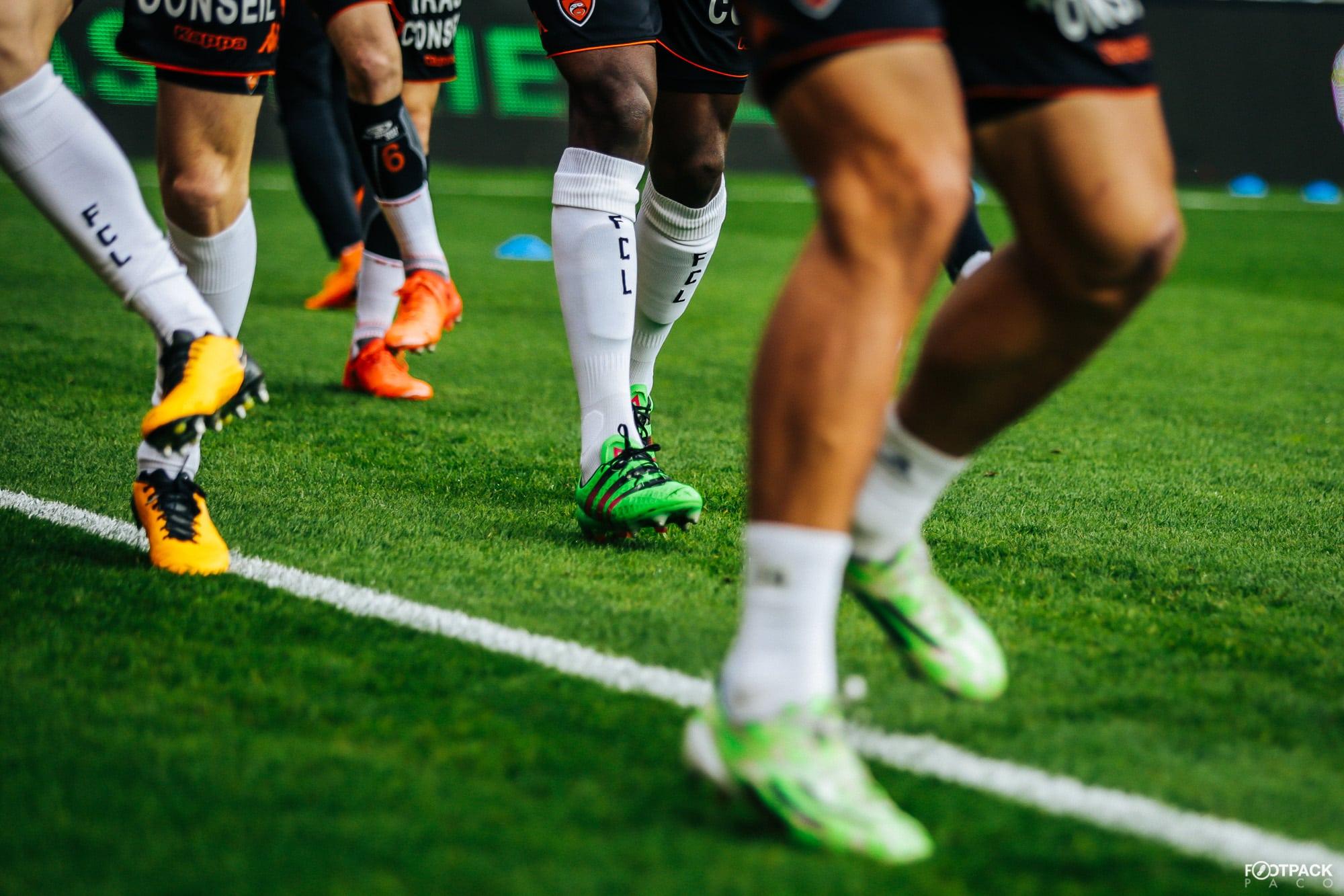 Kappa4FCL-Lorient-Paris-FC17