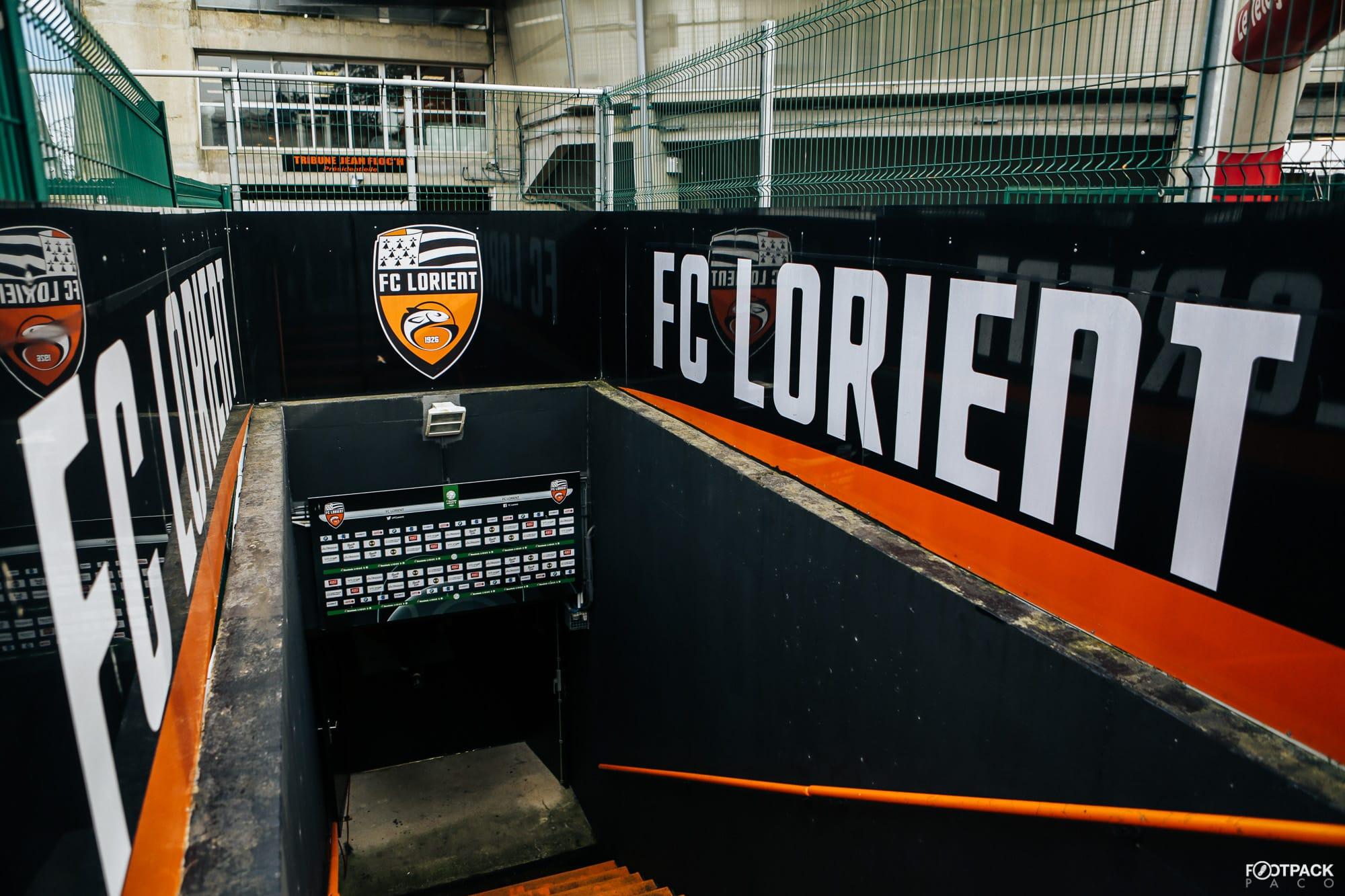 Kappa4FCL-Lorient-Paris-FC2