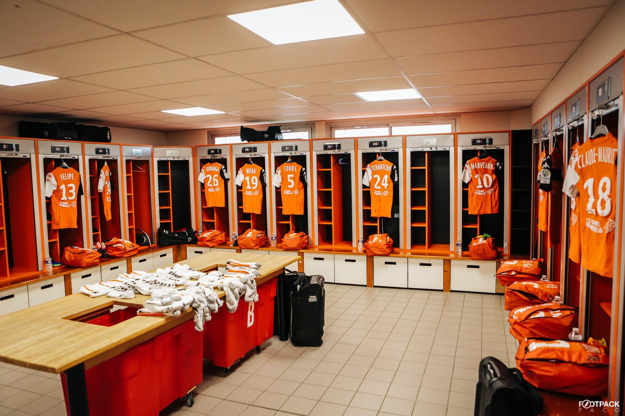 Kappa4FCL-Lorient-Paris-FC6