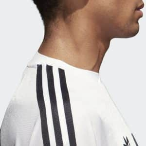 Maillot-Adidas-Allemagne-1990-3