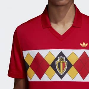Maillot-Adidas-Belgique-1984-3