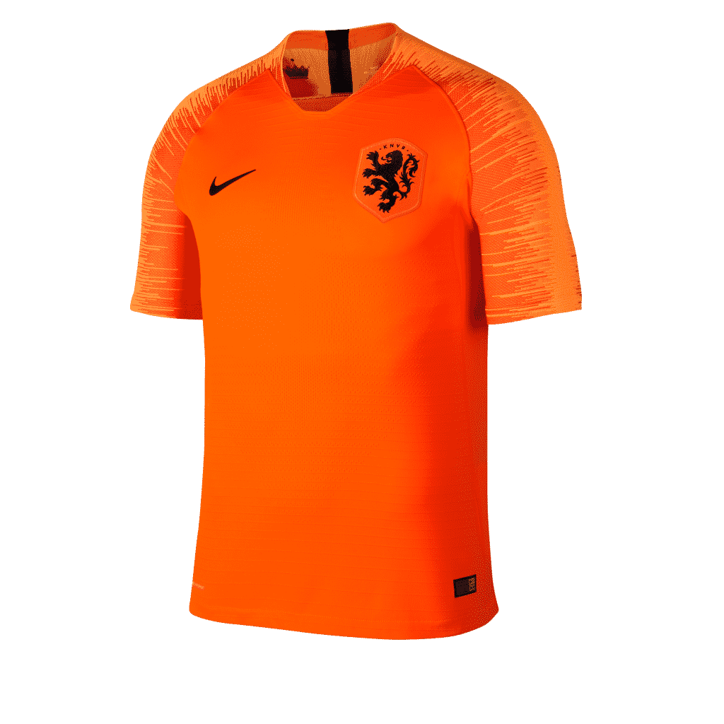Maillot-football-Pays-Bas-Domicile-Avril-2018-3