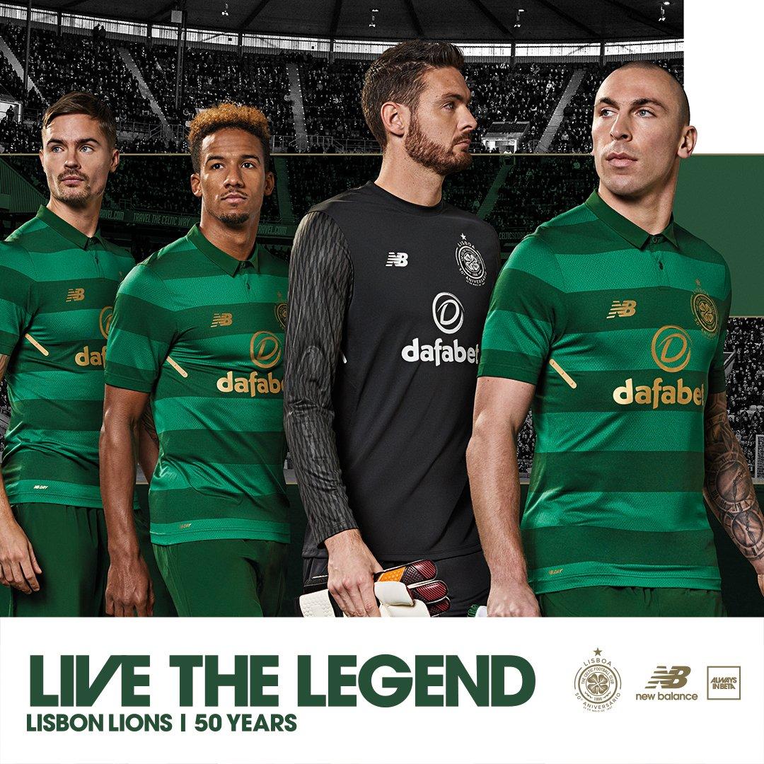 Maillot-football-celtic-2017-2018